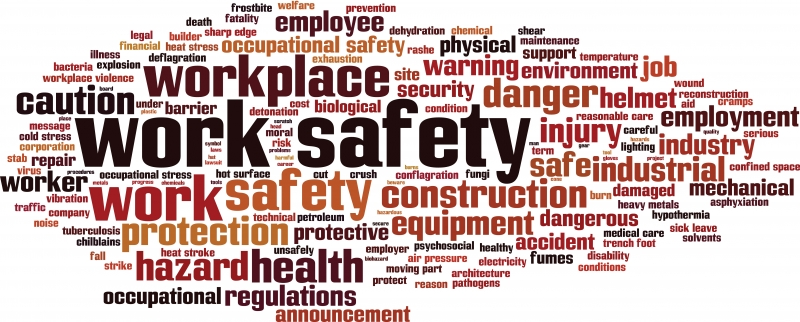 10733563-work-safety-word-cloud